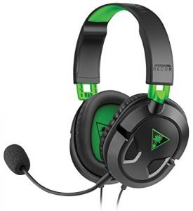 Best Xbox One Headsets