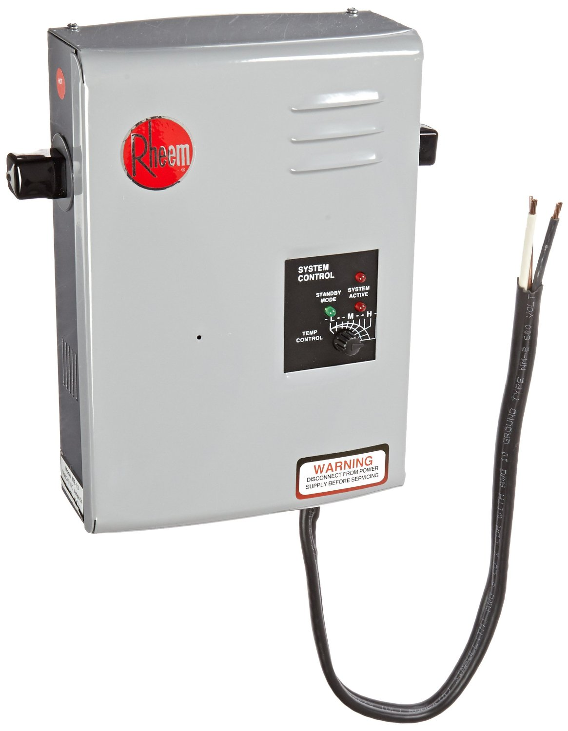 electric tankless water heater reviews and buying guide of 2017 Super Green Tankless Wiring Diagram electric tankless water heater reviews Basic Electrical Wiring Diagrams