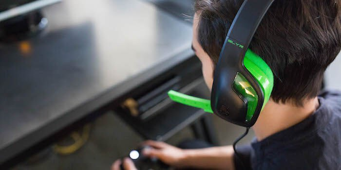 best xbox one wireless headphones