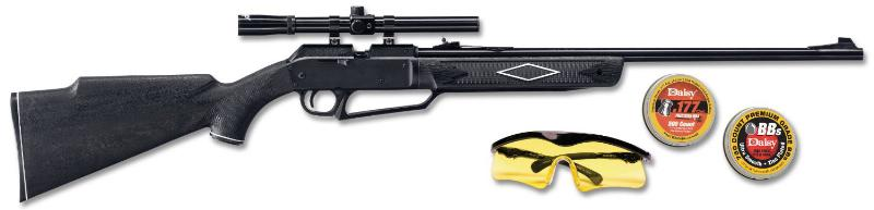 Best BB Gun Rifle