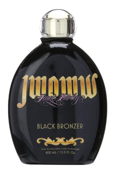 Best Tanning Bed Lotions