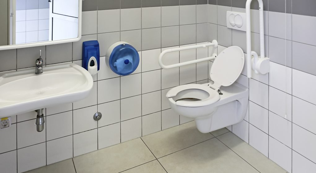 5 Best Toilet Safety Rails of 2017 - The Smartest Buyer