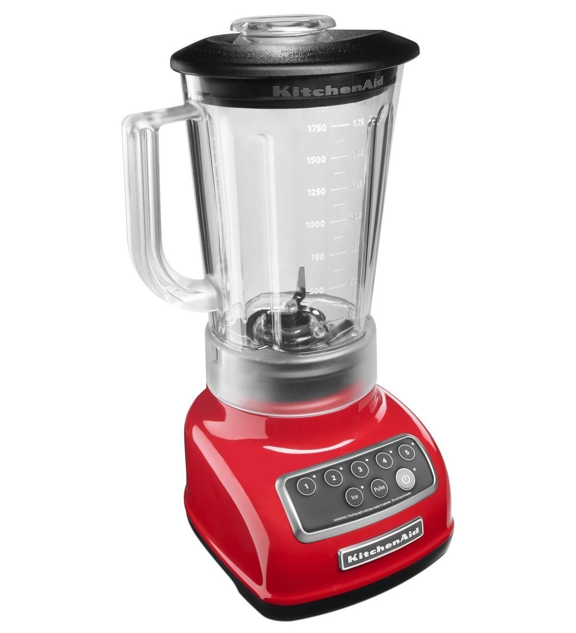 KitchenAid KSB1570ER Blender