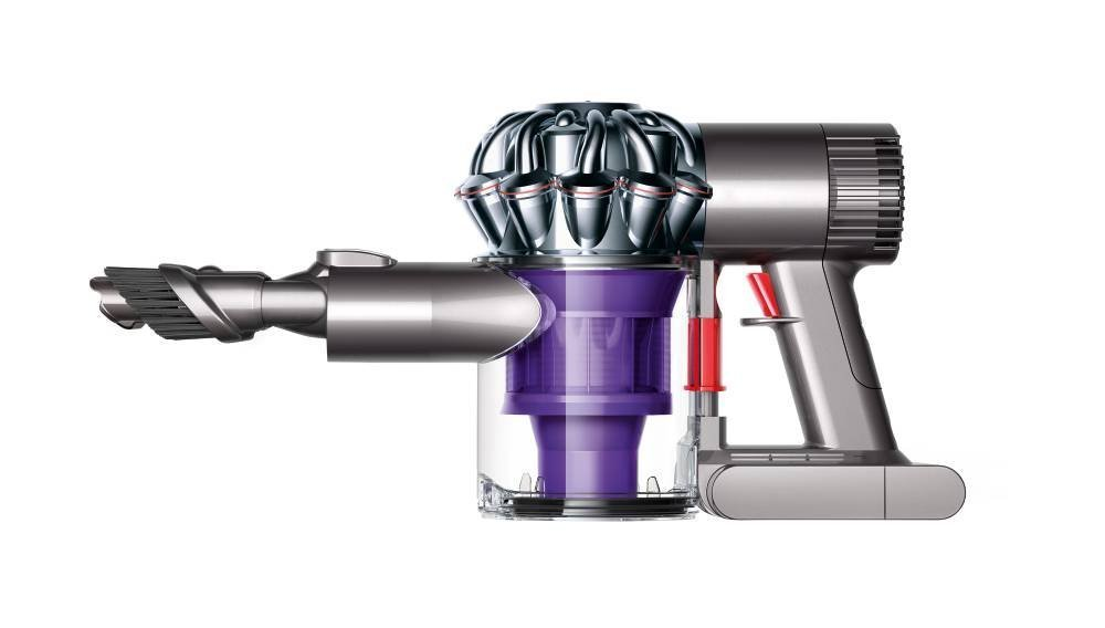 Best Handheld Vacuum Cleaners