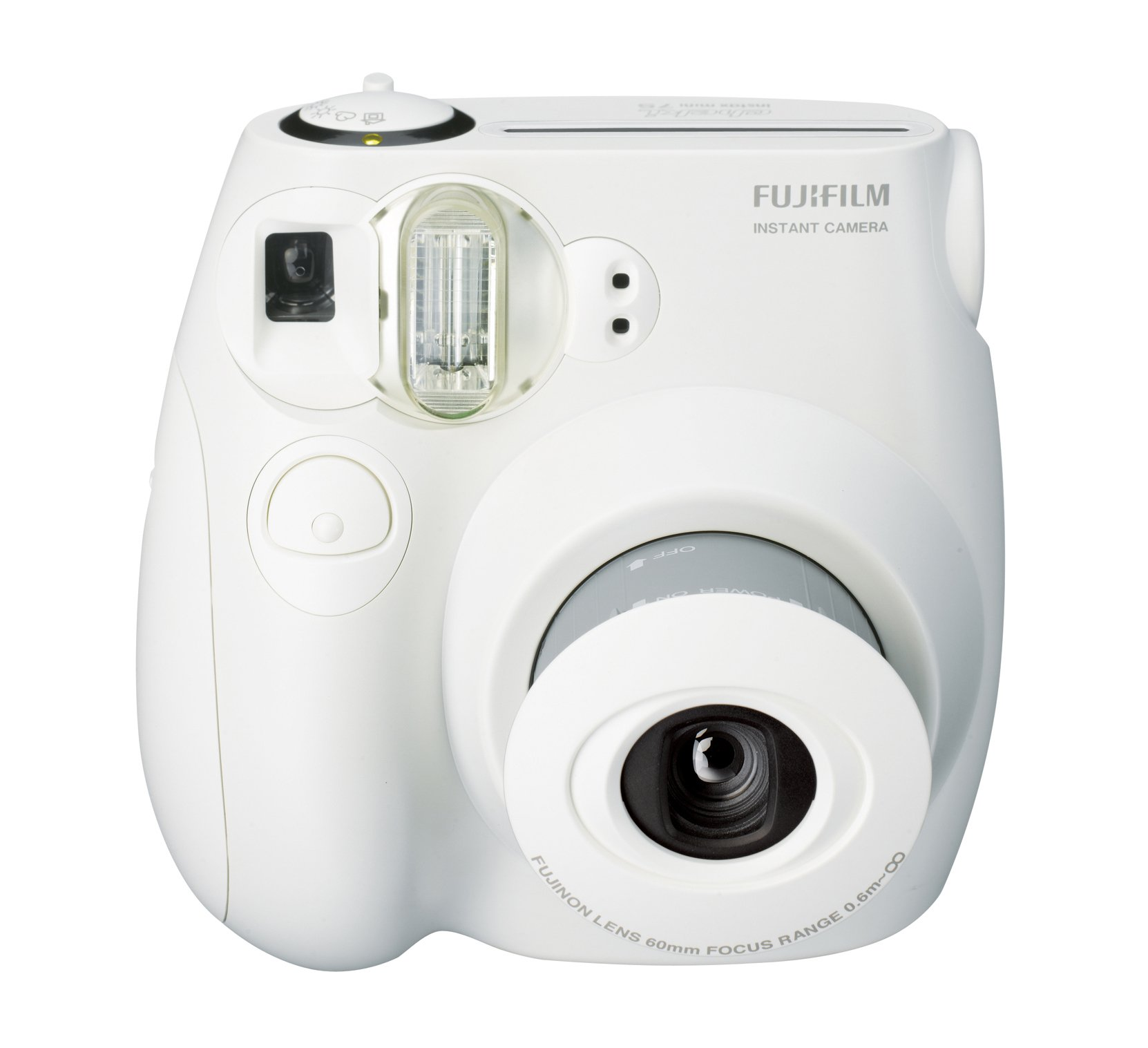 Best Polaroid Cameras