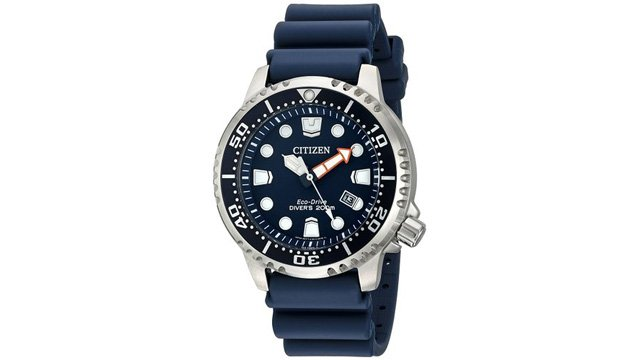 Citizen Eco-Drive Men s BN0151-09L Diver Watch Review - The Smartest ... c87185bdd7