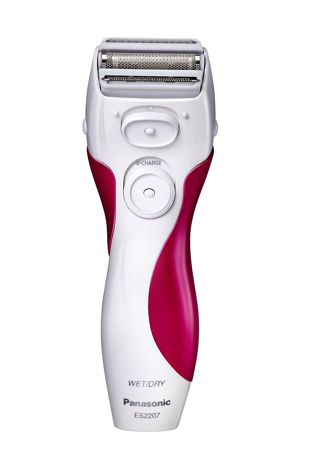 Panasonic ES2207P Ladies