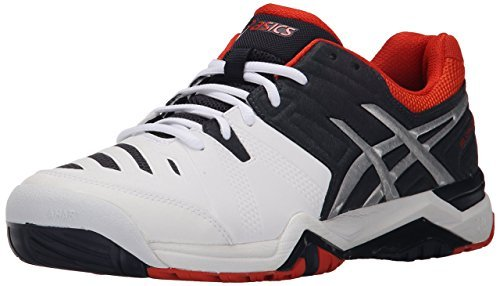 ASICS Men's Gel-Challenger 10 Tennis ShoeShoe