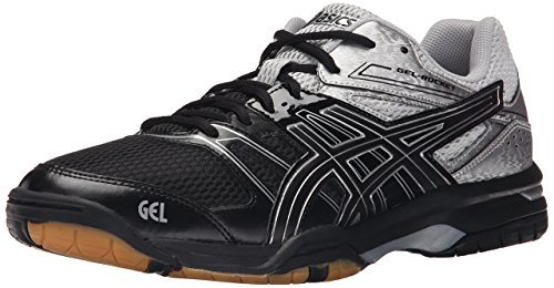 Asics Mens GEL-Rocket 7 Volleyball Shoe