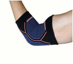 f67ff74eac 7 Best Tennis Elbow Braces, Sleeves, & Bands of 2019 - The Smartest ...