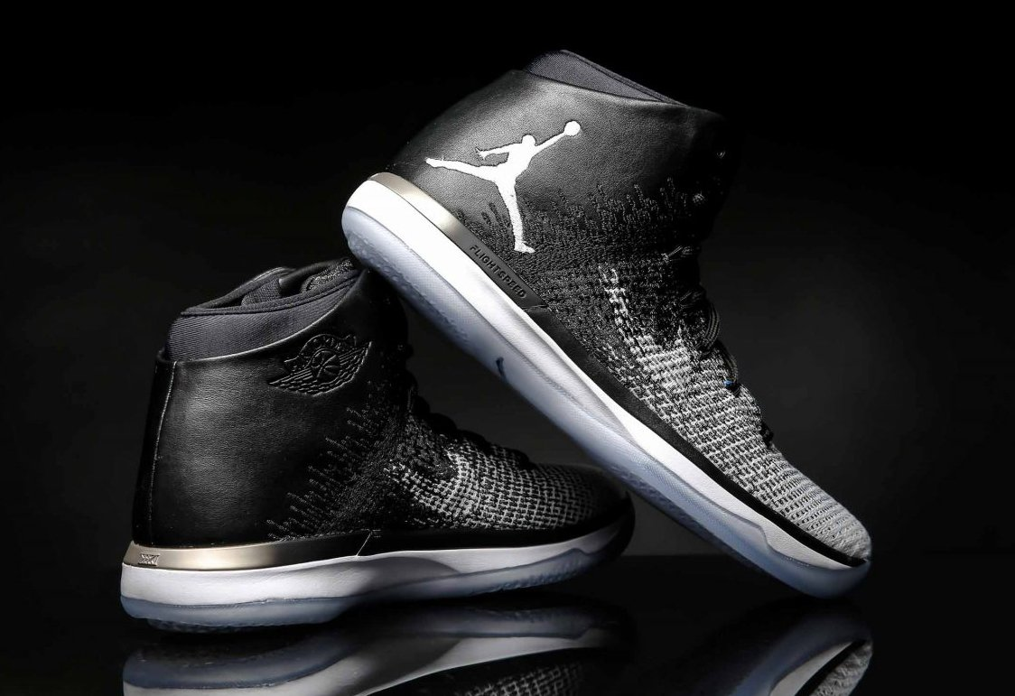 70278d8e958  1 Men s Air Jordan XXXI Wide Basketball Shoes