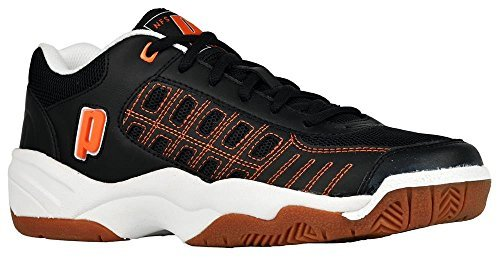 Prince NFS Rally Men's Squash Shoe