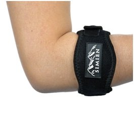 Best Tennis Elbow Braces