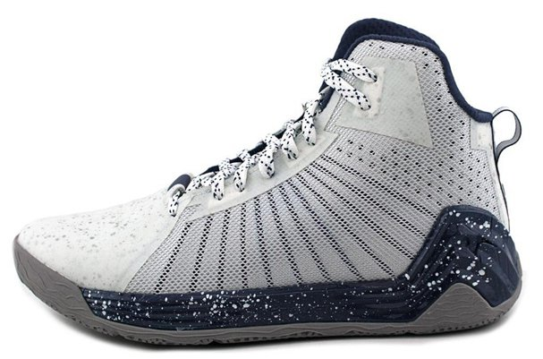 Best Men's Wide Basketball Shoes