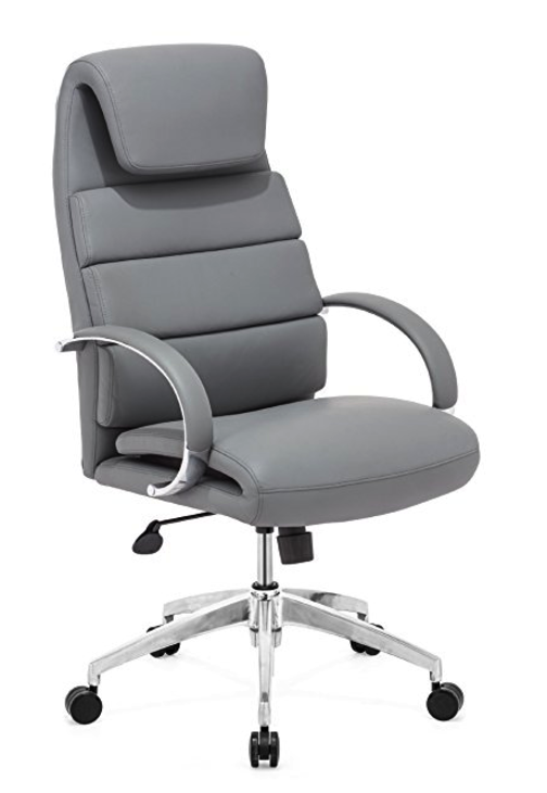 5 best office chairs for back pain