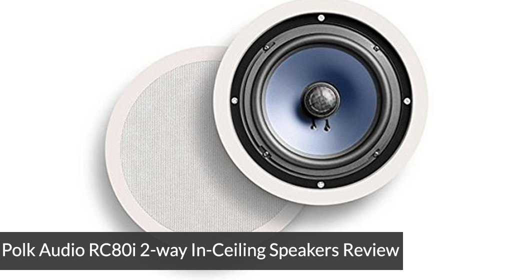 wall ceiling amazon system ceilings speaker electronics package speakers polk dp ls in com audio