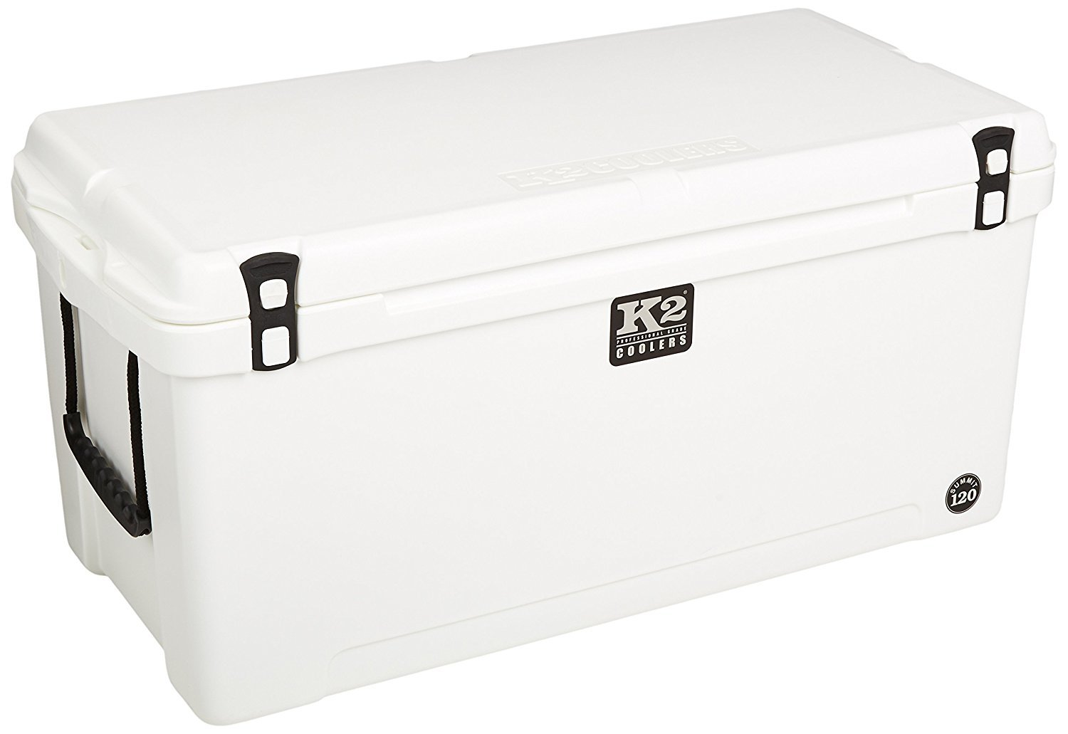 K2 Coolers Summit 120 Cooler