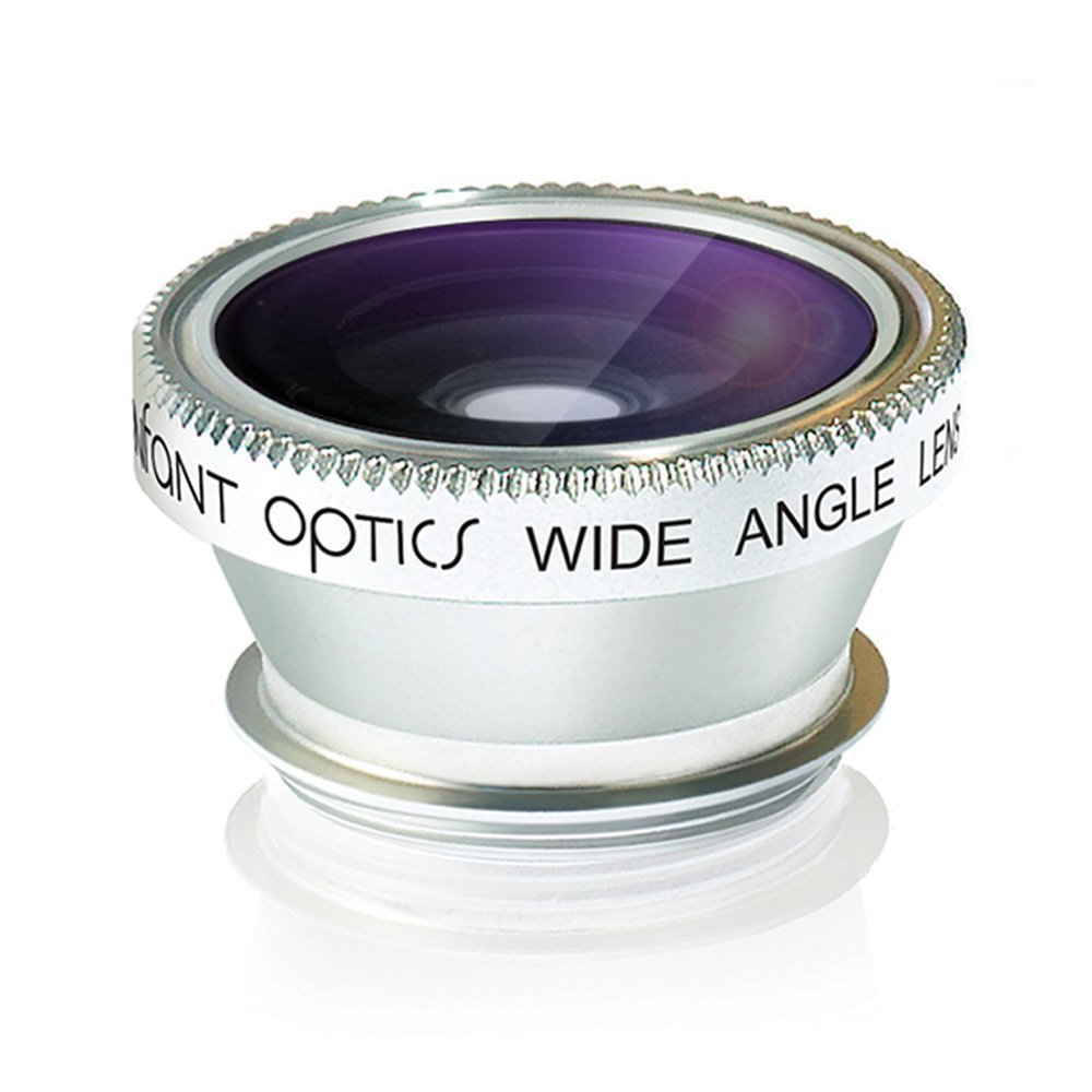 Infant Optics DXR-8