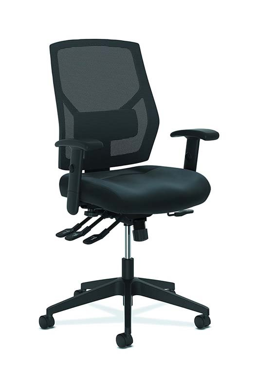 HON Crio High-Back Task Chair