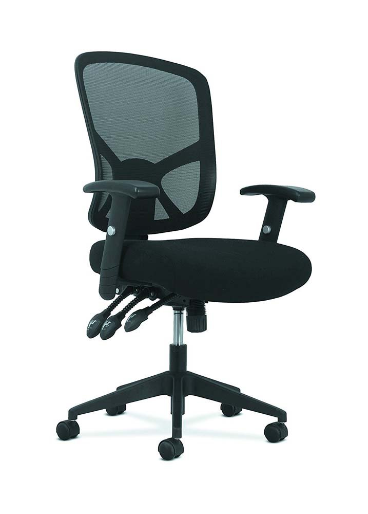 HON HVST121 Office Chair