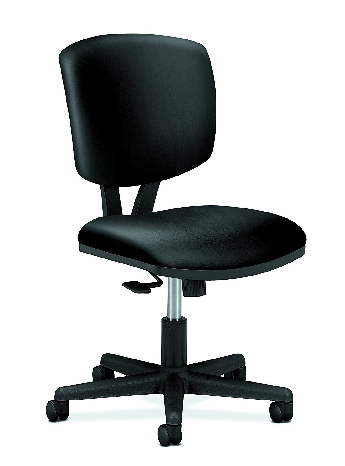 HON Volt Leather Task Chair