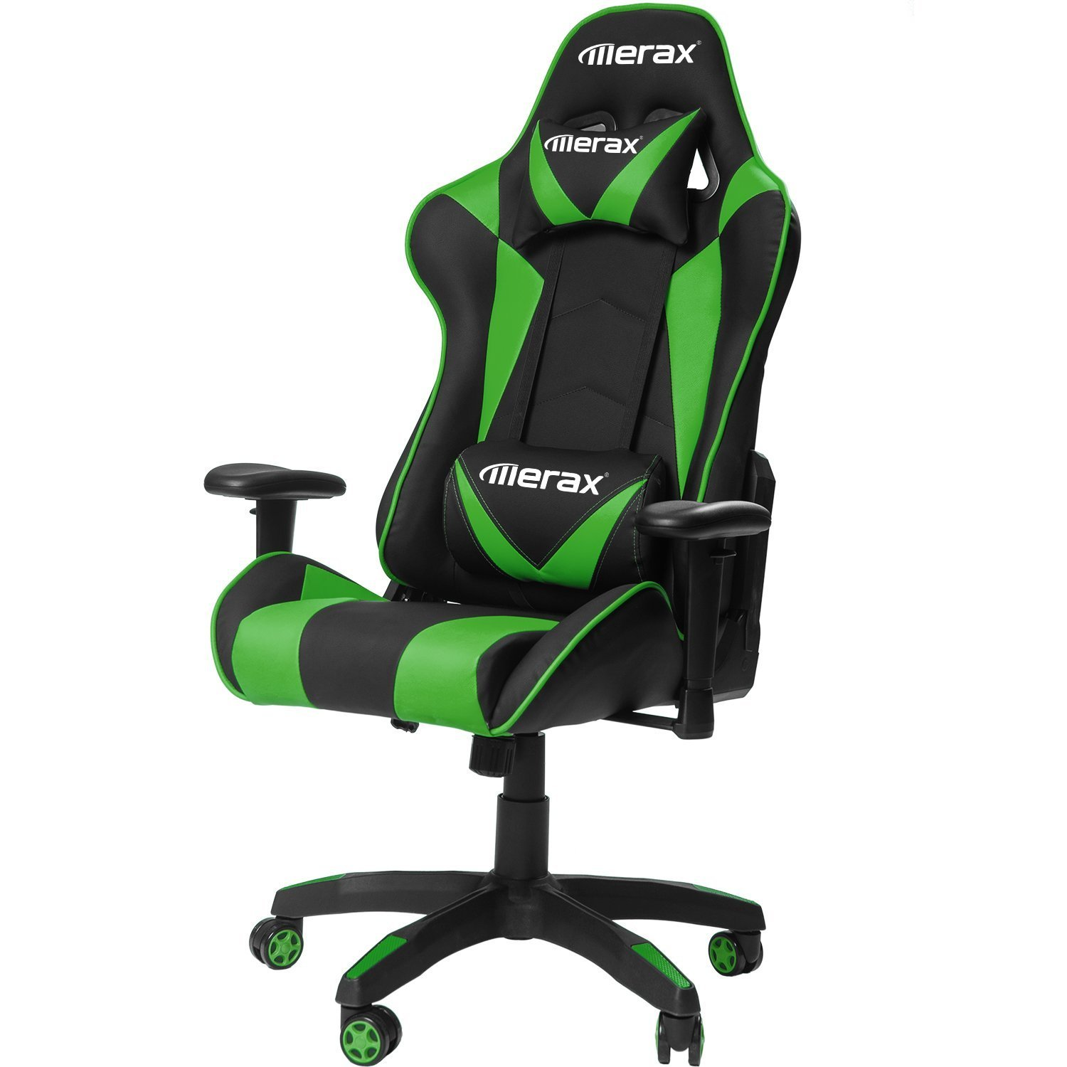 Merax Gaming Chair High Back Computer Chair