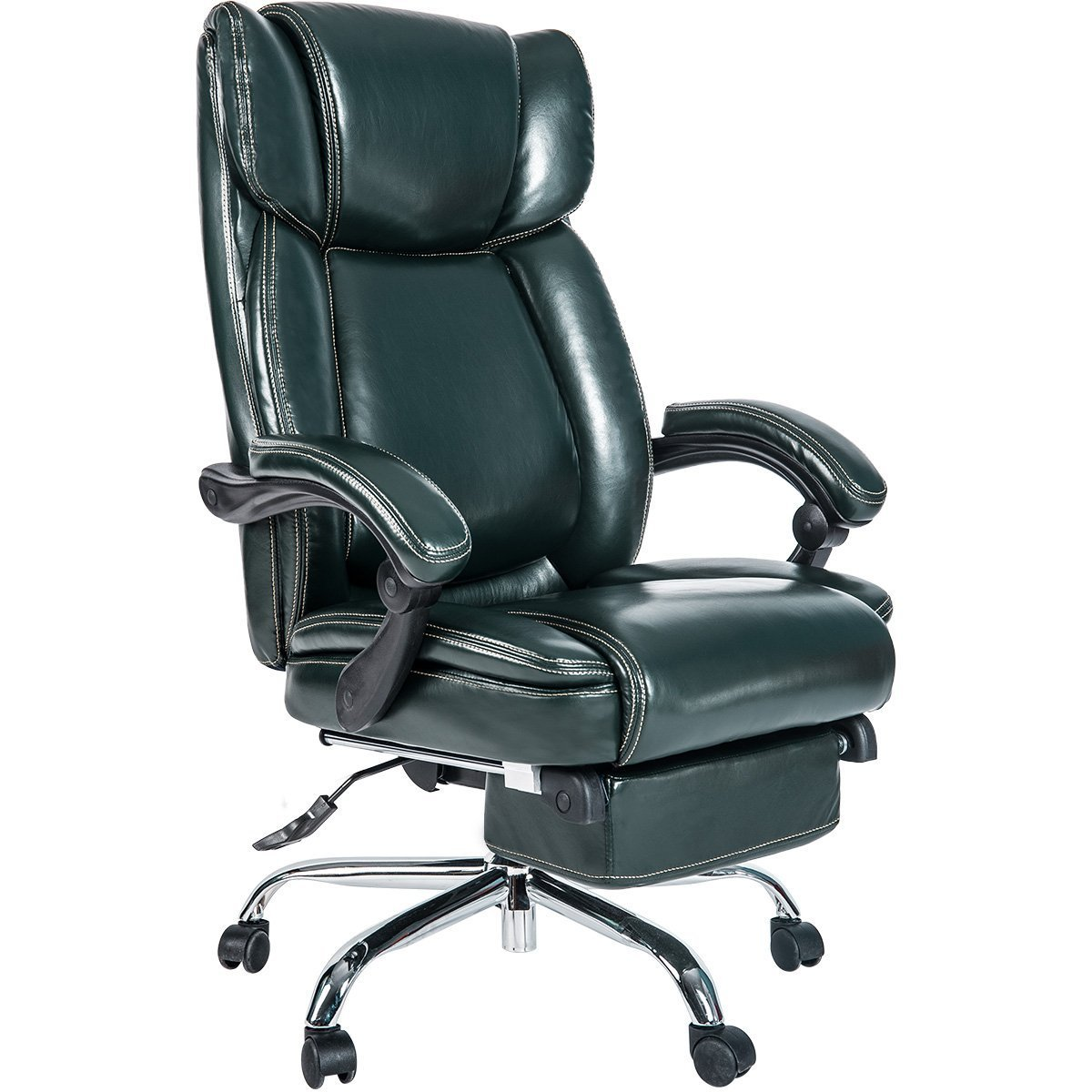 Merax Inno Executive High Back Adjustable Office Chair