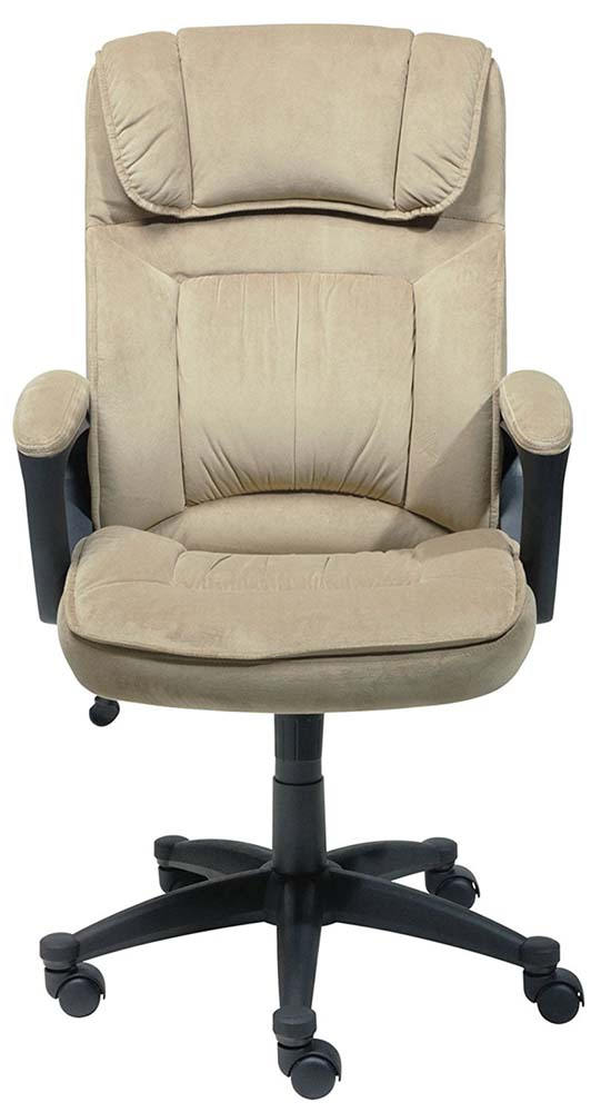Serta Style Hannah Office Chair