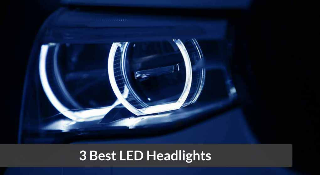 3-Best-LED-Headlights