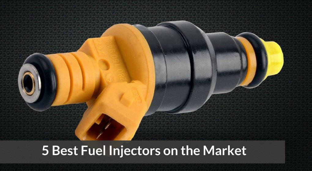 5-Best-Fuel-Injectors-on-th