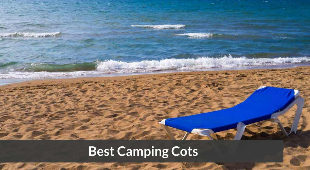 Best-Camping-Cots