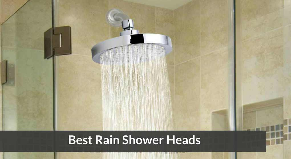 Best-Rain-Shower-Heads-Thre