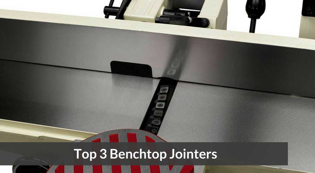 Top-3-Benchtop-Jointers