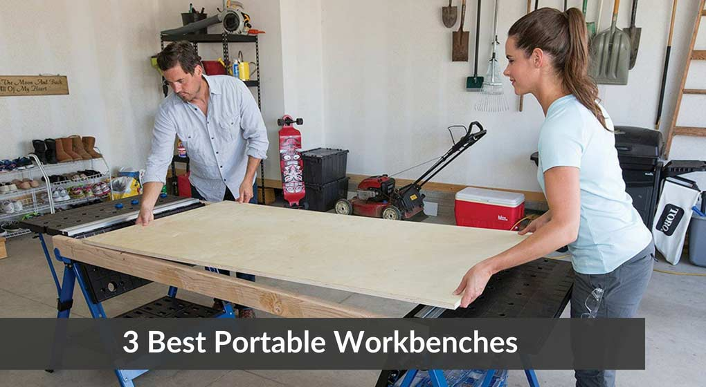 3-Best-Portable-Workbenches