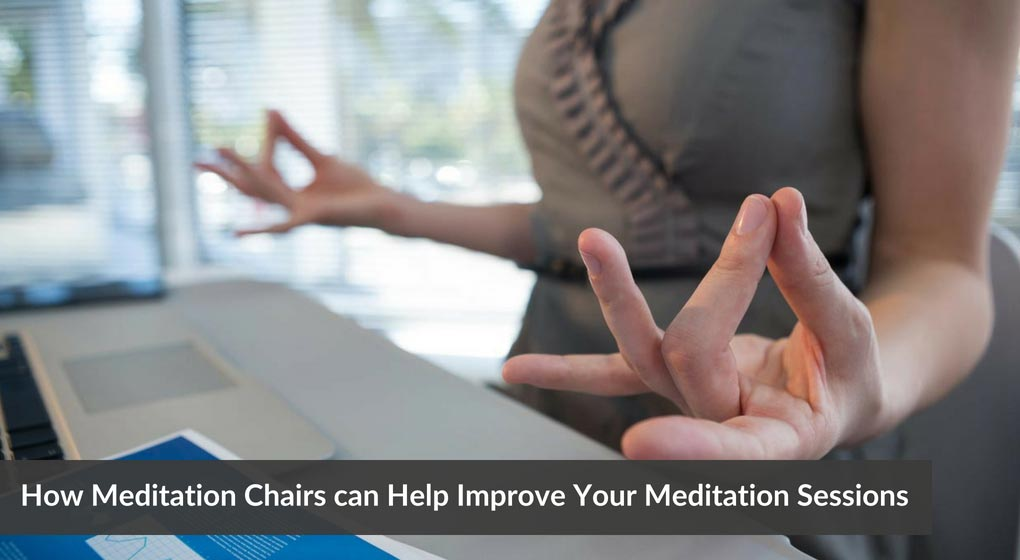 How-Meditation-Chairs