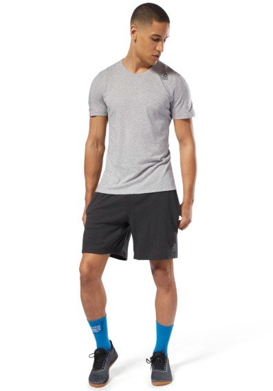 Reebok CrossFit Speedwick Short