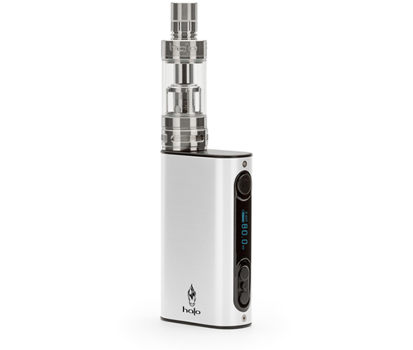 What Are The Best Vape Mod Starter Kits for 2019? - The