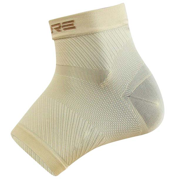 Plantar Fasciitis Compression Sleeve